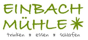 Einbachmuehle-Logo