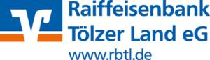 Raiffeisenbank Tölzer Land