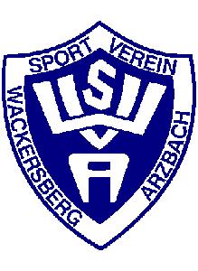 sv-wackersberg-arzbach.de