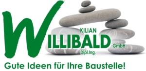 Kilian Willibald